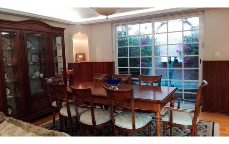 Foto de casa en venta en  , las américas, morelia, michoacán de ocampo, 1047375 No. 07