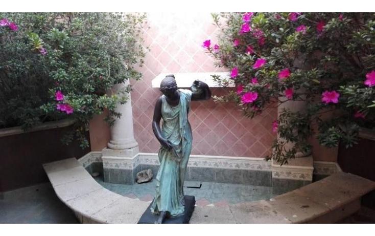 Foto de casa en venta en  , las américas, morelia, michoacán de ocampo, 1047375 No. 08