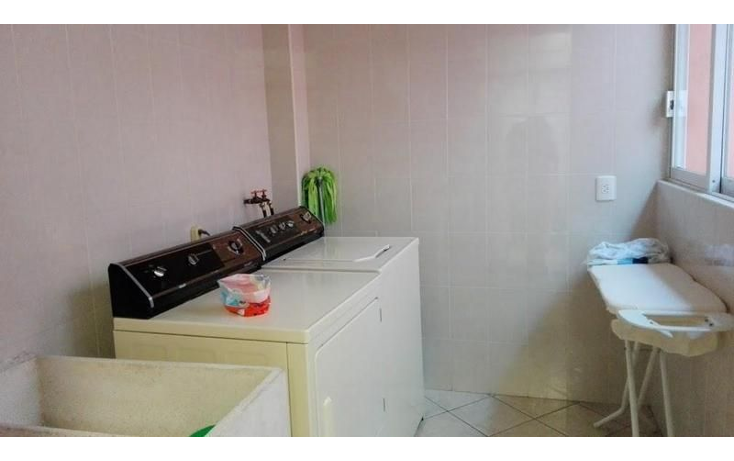 Foto de casa en venta en  , las am?ricas, morelia, michoac?n de ocampo, 1047375 No. 11