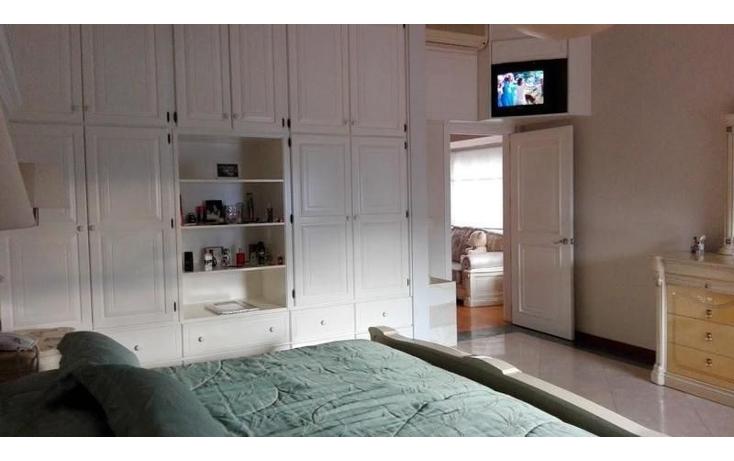 Foto de casa en venta en  , las am?ricas, morelia, michoac?n de ocampo, 1047375 No. 14