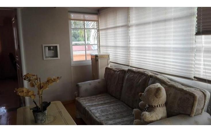 Foto de casa en venta en  , las am?ricas, morelia, michoac?n de ocampo, 1047375 No. 15