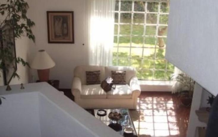 Foto de oficina en renta en  , las américas, morelia, michoacán de ocampo, 1837310 No. 06