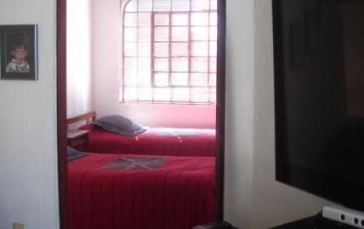 Foto de oficina en renta en  , las américas, morelia, michoacán de ocampo, 1837310 No. 07