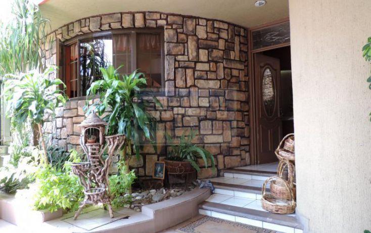Foto de casa en venta en, las américas, morelia, michoacán de ocampo, 1839318 no 02