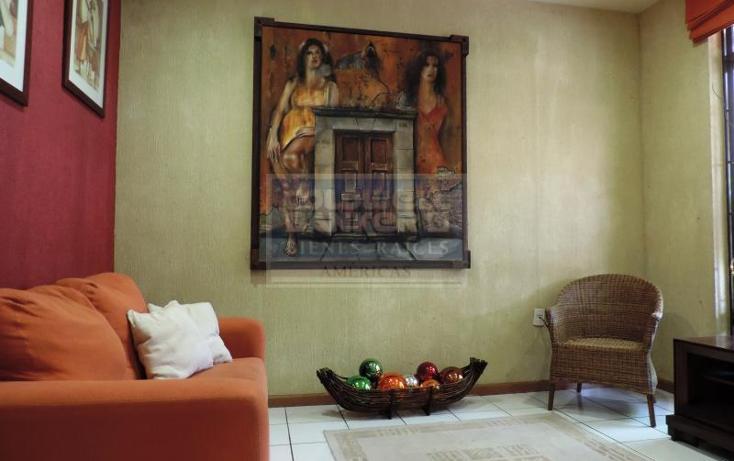 Foto de casa en venta en  , las am?ricas, morelia, michoac?n de ocampo, 1839318 No. 04