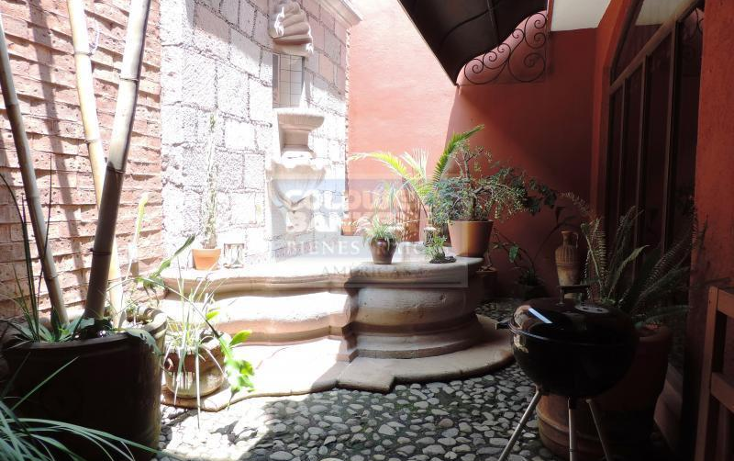 Foto de casa en venta en  , las am?ricas, morelia, michoac?n de ocampo, 1839318 No. 05