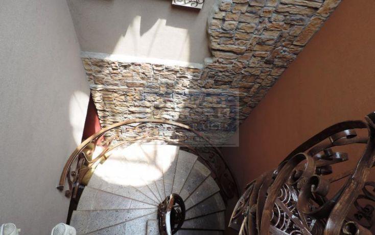 Foto de casa en venta en, las américas, morelia, michoacán de ocampo, 1839318 no 09