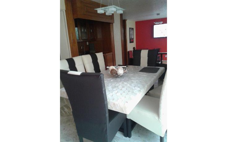 Foto de casa en venta en  , las américas, naucalpan de juárez, méxico, 1069051 No. 01