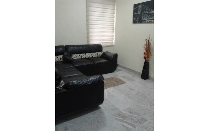 Foto de casa en venta en  , las américas, naucalpan de juárez, méxico, 1069051 No. 04