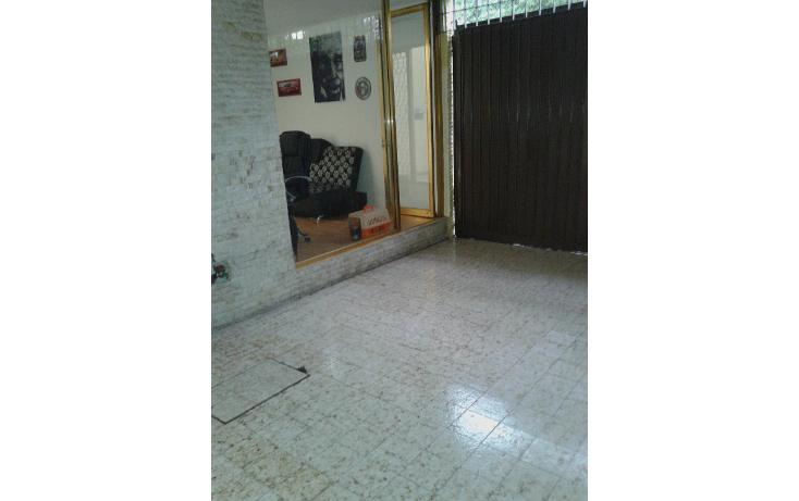 Foto de casa en venta en  , las américas, naucalpan de juárez, méxico, 1069051 No. 05