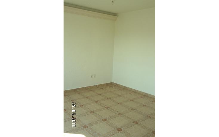 Foto de oficina en renta en  , las américas, naucalpan de juárez, méxico, 1260819 No. 05