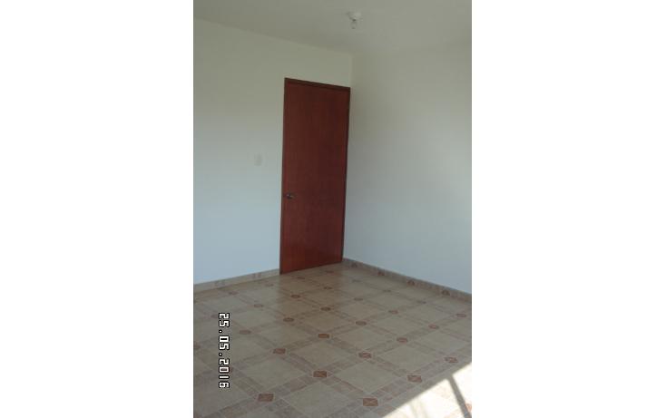 Foto de oficina en renta en  , las américas, naucalpan de juárez, méxico, 1260819 No. 06