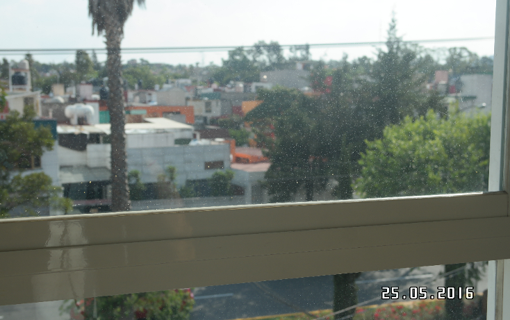 Foto de oficina en renta en  , las américas, naucalpan de juárez, méxico, 1260819 No. 07
