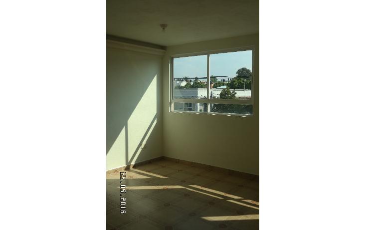 Foto de oficina en renta en  , las américas, naucalpan de juárez, méxico, 1260819 No. 08