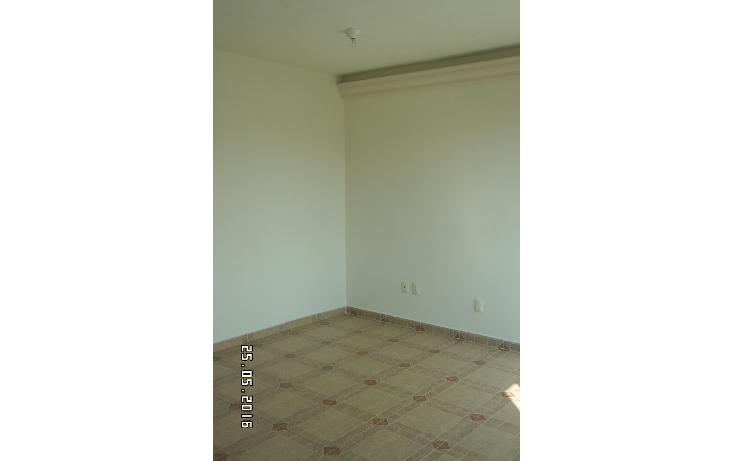 Foto de oficina en renta en  , las américas, naucalpan de juárez, méxico, 1260819 No. 09