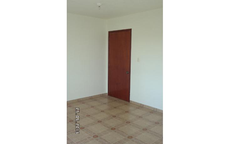Foto de oficina en renta en  , las américas, naucalpan de juárez, méxico, 1260819 No. 10