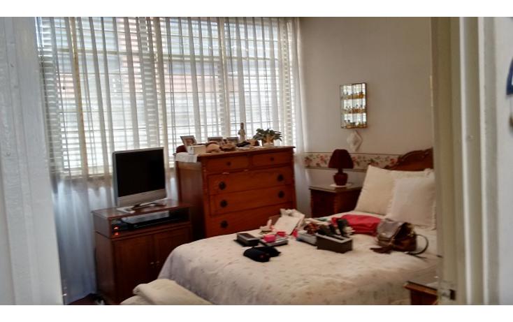 Foto de casa en renta en  , las américas, naucalpan de juárez, méxico, 2003946 No. 05