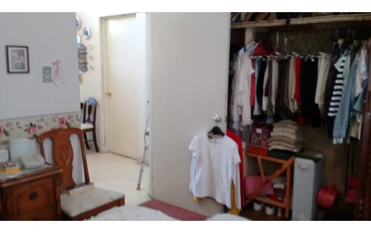 Foto de casa en renta en  , las américas, naucalpan de juárez, méxico, 2003946 No. 06