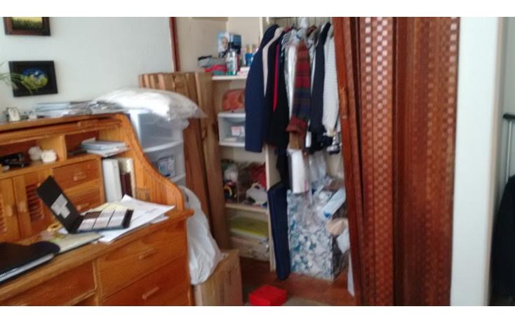 Foto de casa en renta en  , las américas, naucalpan de juárez, méxico, 2003946 No. 08