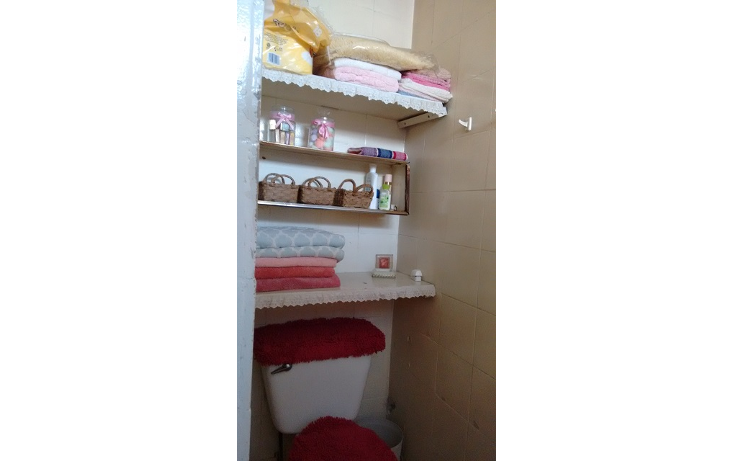 Foto de casa en renta en  , las américas, naucalpan de juárez, méxico, 2003946 No. 10