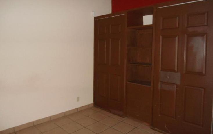 Foto de casa en venta en  , las americas, pátzcuaro, michoacán de ocampo, 1795778 No. 02