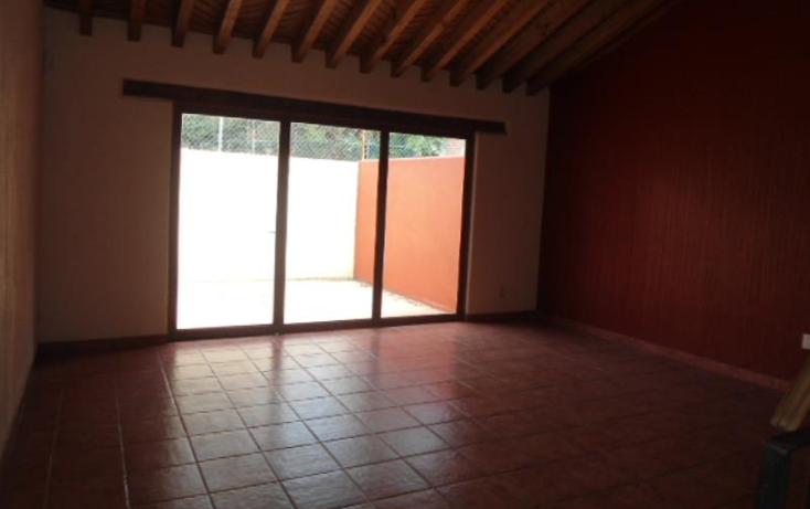 Foto de casa en venta en  , las americas, pátzcuaro, michoacán de ocampo, 1795778 No. 03