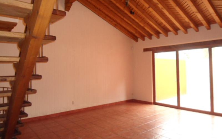 Foto de casa en venta en  , las americas, pátzcuaro, michoacán de ocampo, 1795778 No. 08