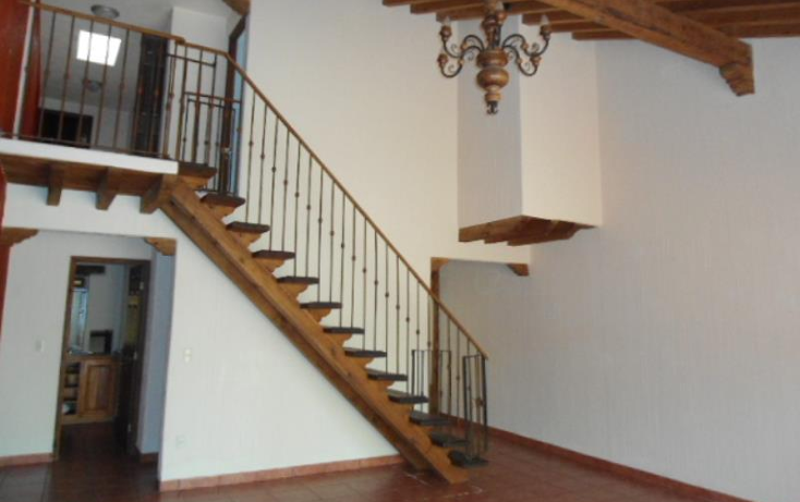 Foto de casa en venta en  , las americas, pátzcuaro, michoacán de ocampo, 1795778 No. 09