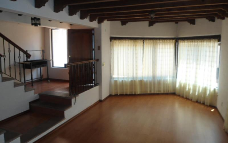 Foto de casa en venta en  , las americas, pátzcuaro, michoacán de ocampo, 1795818 No. 06