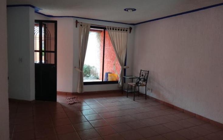 Foto de casa en venta en  , las americas, pátzcuaro, michoacán de ocampo, 1984534 No. 04