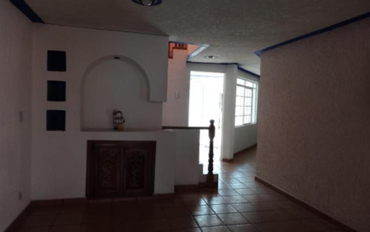Foto de casa en venta en  , las americas, pátzcuaro, michoacán de ocampo, 810145 No. 07