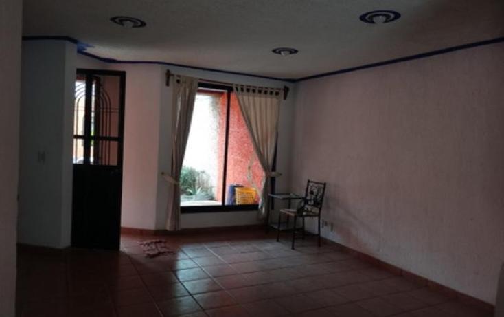 Foto de casa en venta en  , las americas, pátzcuaro, michoacán de ocampo, 810145 No. 09