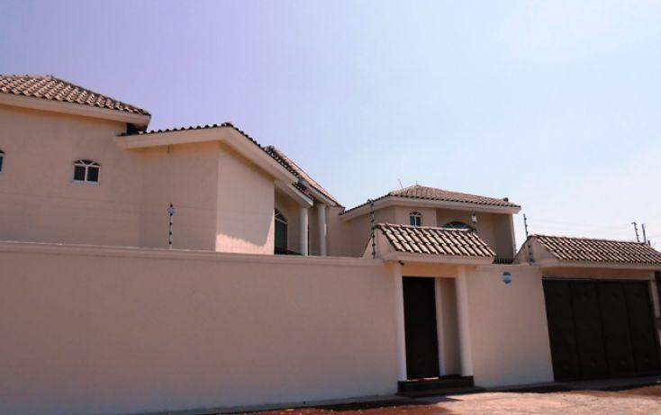 Foto de casa en venta en, las américas, salamanca, guanajuato, 1062825 no 02