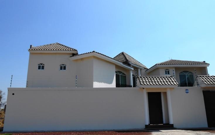 Foto de casa en venta en  , las américas, salamanca, guanajuato, 1062825 No. 03