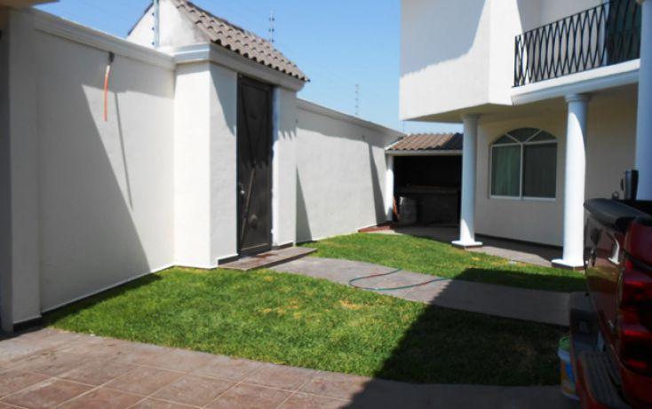 Foto de casa en venta en, las américas, salamanca, guanajuato, 1062825 no 06