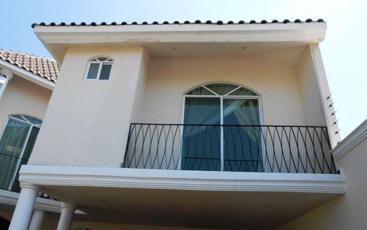 Foto de casa en venta en, las américas, salamanca, guanajuato, 1062825 no 07