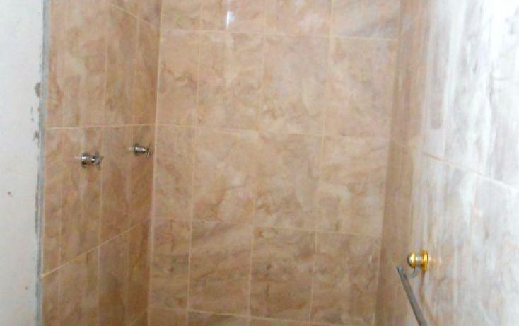 Foto de casa en venta en, las américas, salamanca, guanajuato, 1062825 no 09