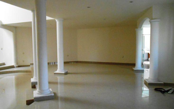 Foto de casa en venta en, las américas, salamanca, guanajuato, 1062825 no 10