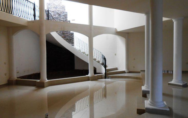 Foto de casa en venta en, las américas, salamanca, guanajuato, 1062825 no 11
