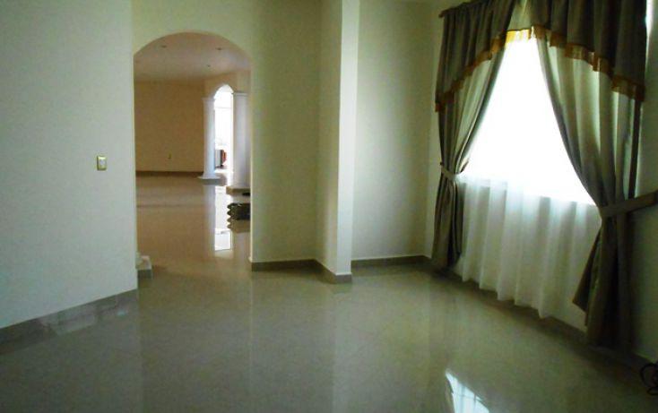 Foto de casa en venta en, las américas, salamanca, guanajuato, 1062825 no 12