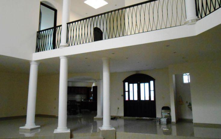 Foto de casa en venta en, las américas, salamanca, guanajuato, 1062825 no 13