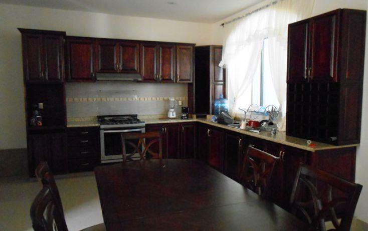 Foto de casa en venta en, las américas, salamanca, guanajuato, 1062825 no 15