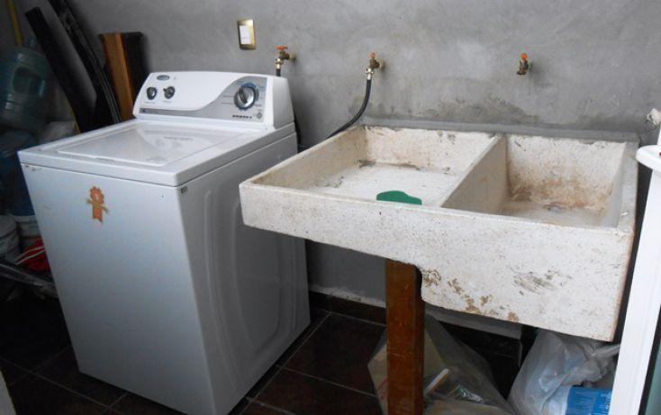 Foto de casa en venta en, las américas, salamanca, guanajuato, 1062825 no 19