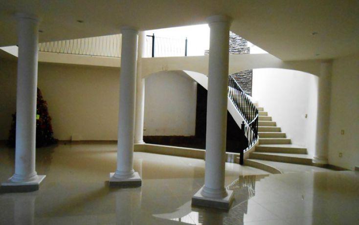 Foto de casa en venta en, las américas, salamanca, guanajuato, 1062825 no 20