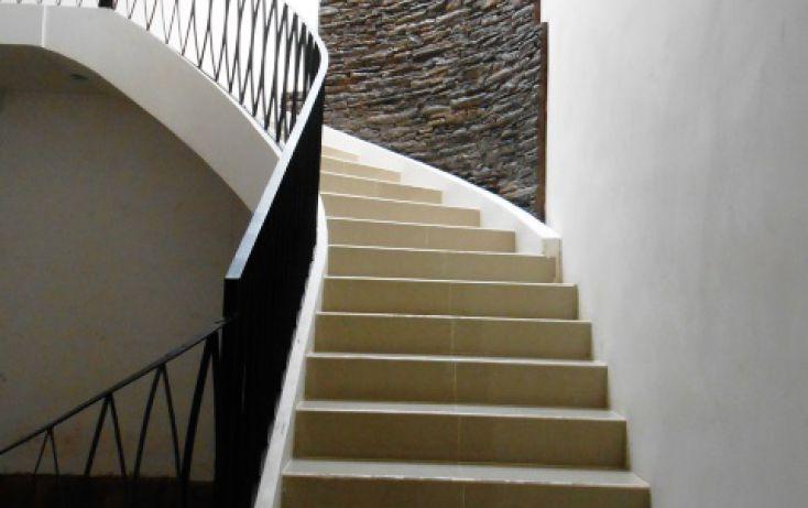 Foto de casa en venta en, las américas, salamanca, guanajuato, 1062825 no 21