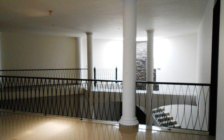 Foto de casa en venta en, las américas, salamanca, guanajuato, 1062825 no 22