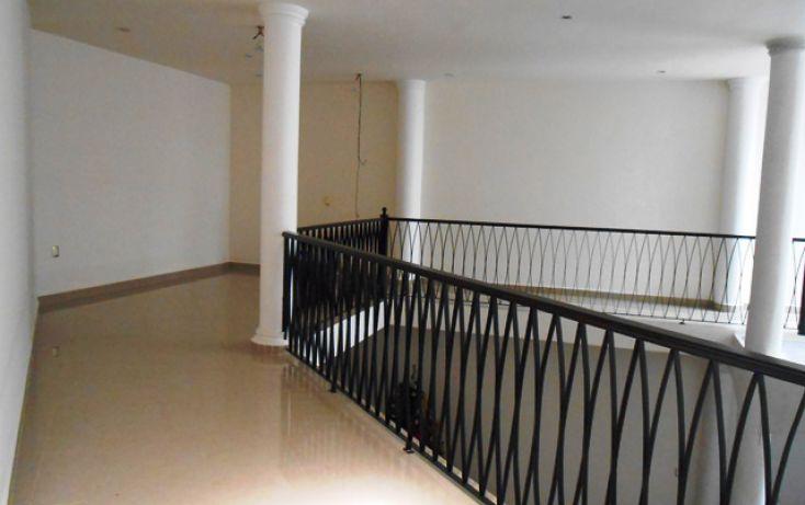 Foto de casa en venta en, las américas, salamanca, guanajuato, 1062825 no 23