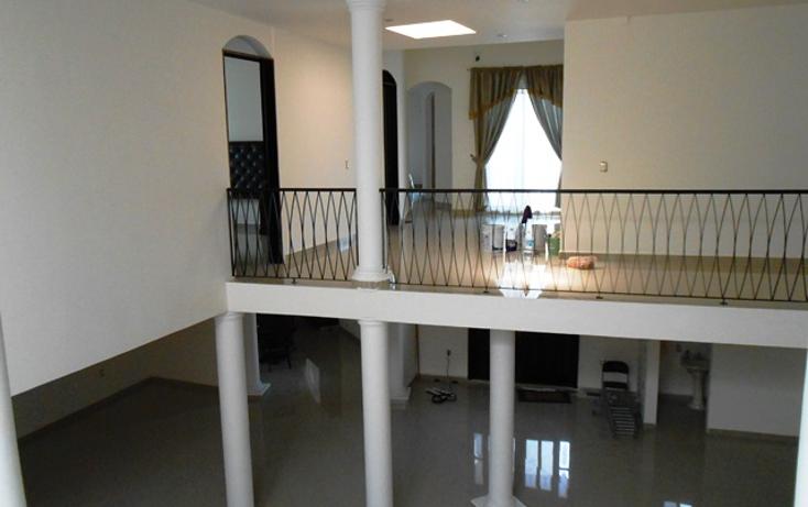 Foto de casa en venta en  , las américas, salamanca, guanajuato, 1062825 No. 24