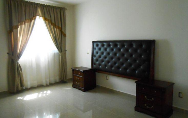 Foto de casa en venta en, las américas, salamanca, guanajuato, 1062825 no 25
