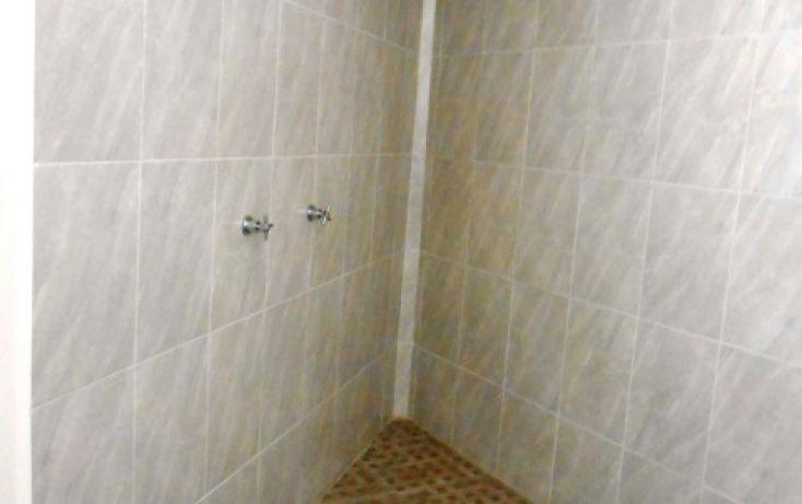 Foto de casa en venta en, las américas, salamanca, guanajuato, 1062825 no 27